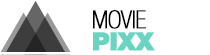 Movie Pixx